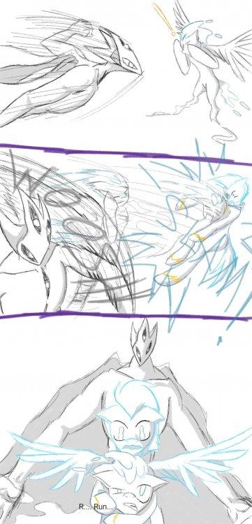 sketch-1605614368405.jpg