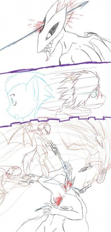 sketch-1605867038370.jpg