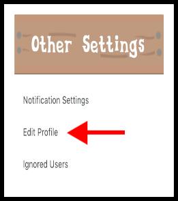 Edit profile (other settings) edited.jpg