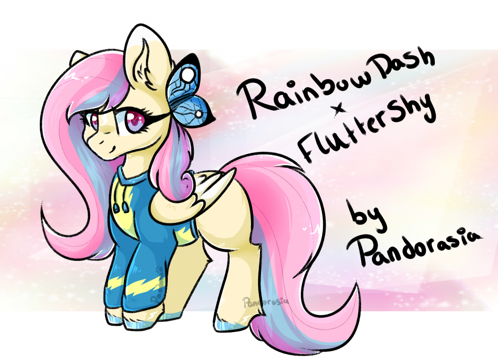1650652772_RainbowdashxFluttershyshipcharacter.thumb.png.e952aaad1358dc2a612bbab01d472243.png