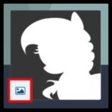 Change avatar edited.jpg