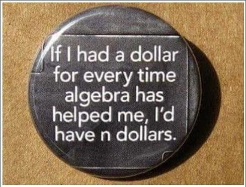 If-I-had-a-dollar.jpg.8b816015f5d1d64d49e7785557a1fb3c.jpg