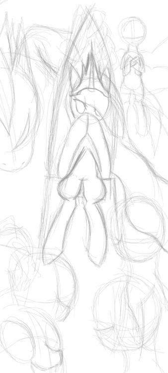sketch-1611628525694.jpg