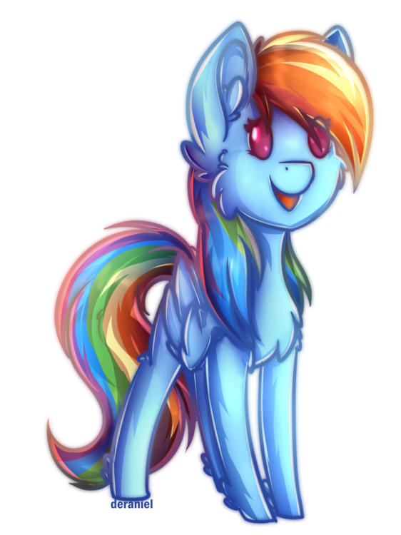 1211686002_1988704__safe_artist-colon-deraniel_rainbowdash_beadyeyes_cheekfluff_chestfluff_cute_dash-betes_earfluff_eyeclippingthroughhair_female_fluffy_l.thumb.png.cf5f59df63ac72351c0e52f72942ea16.png