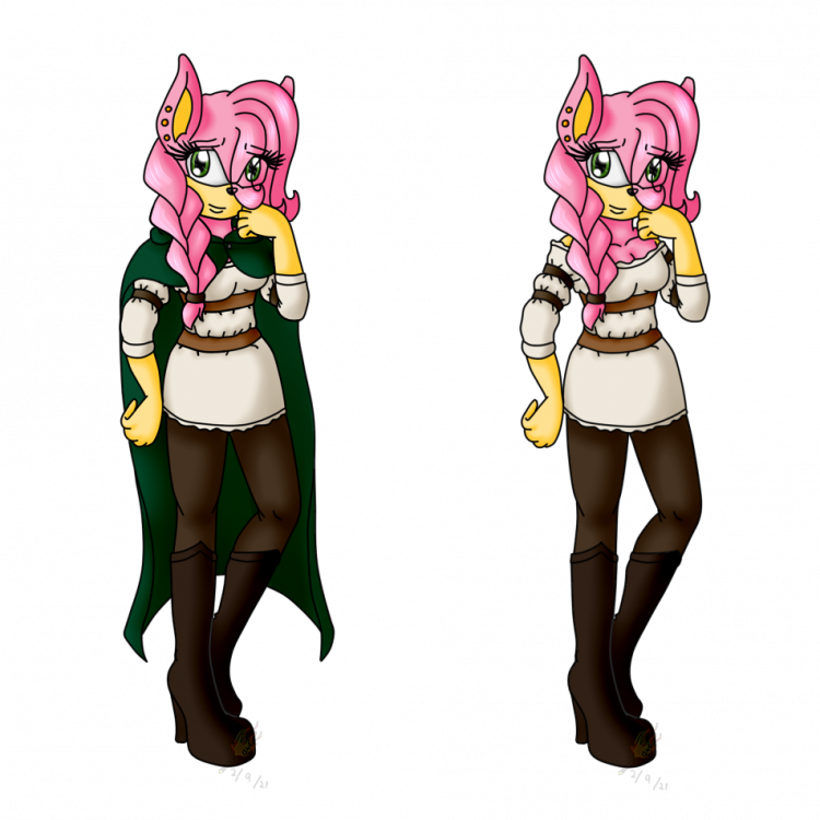 565251874_WarriorAmyRosealternateoutfit.thumb.png.ca007fe3387e2fbbab8d3a6c5134852e.png