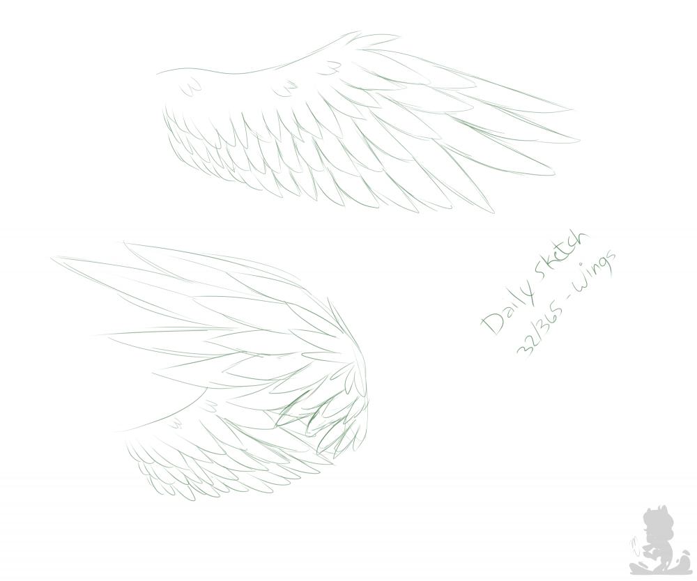 Wings.thumb.png.debd1ec8c32e9ae6c47d77abf807ee32.png