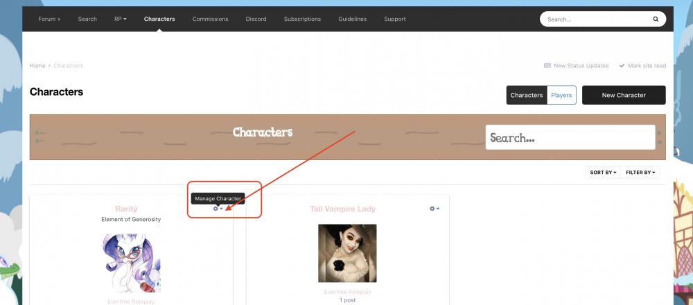 character_4.jpg