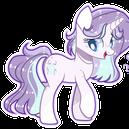 Saphire Shingingstar