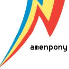amenpony
