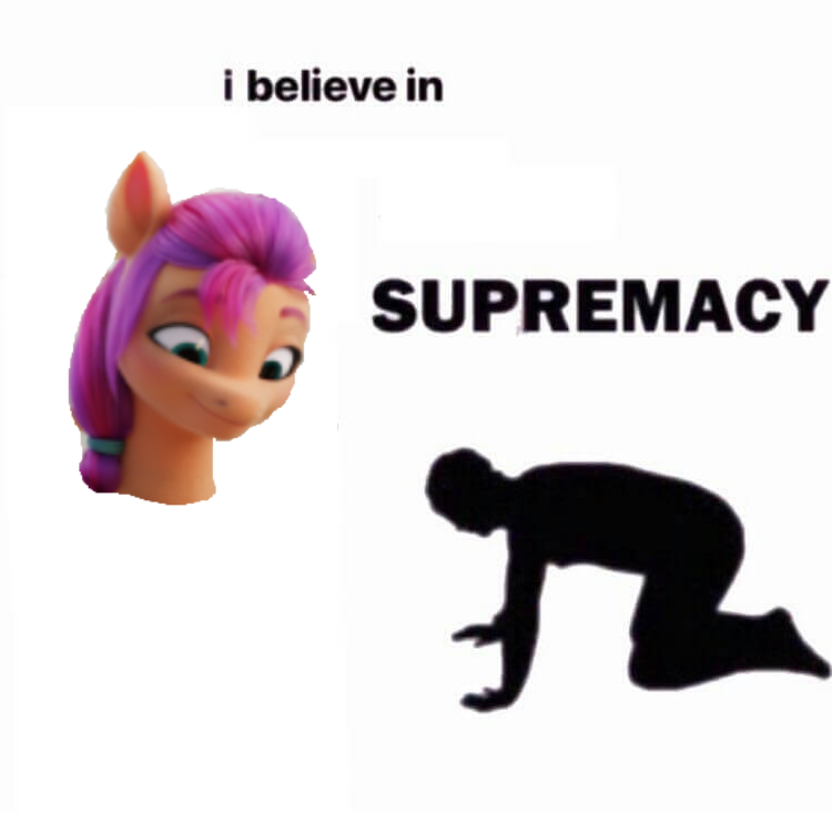 i-believe-in-sunny-supremacy.png.635b4c1a512c8108af10d4a75b934a6b.png