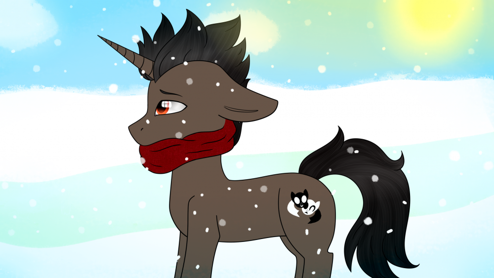 ych_winter_da_by_okimichan-dcshelr.png