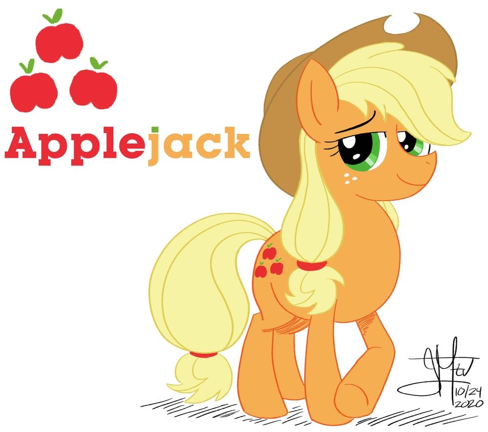 1053100611_MLPFiM-Applejack2020.thumb.jpg.a85422c828d72e730f5f2b826afe5517.jpg