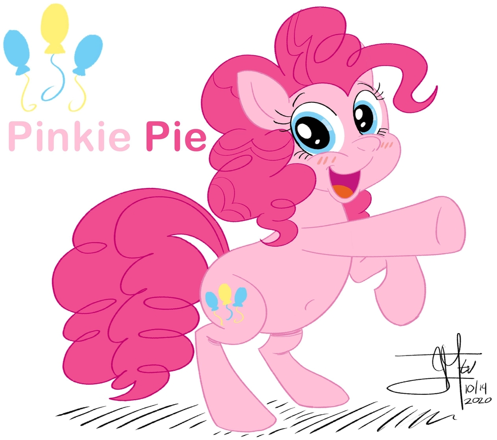 1386051777_MLPFiM-PinkiePie2020.thumb.jpg.d8b35d460bd562c3650efc2d34f3c302.jpg