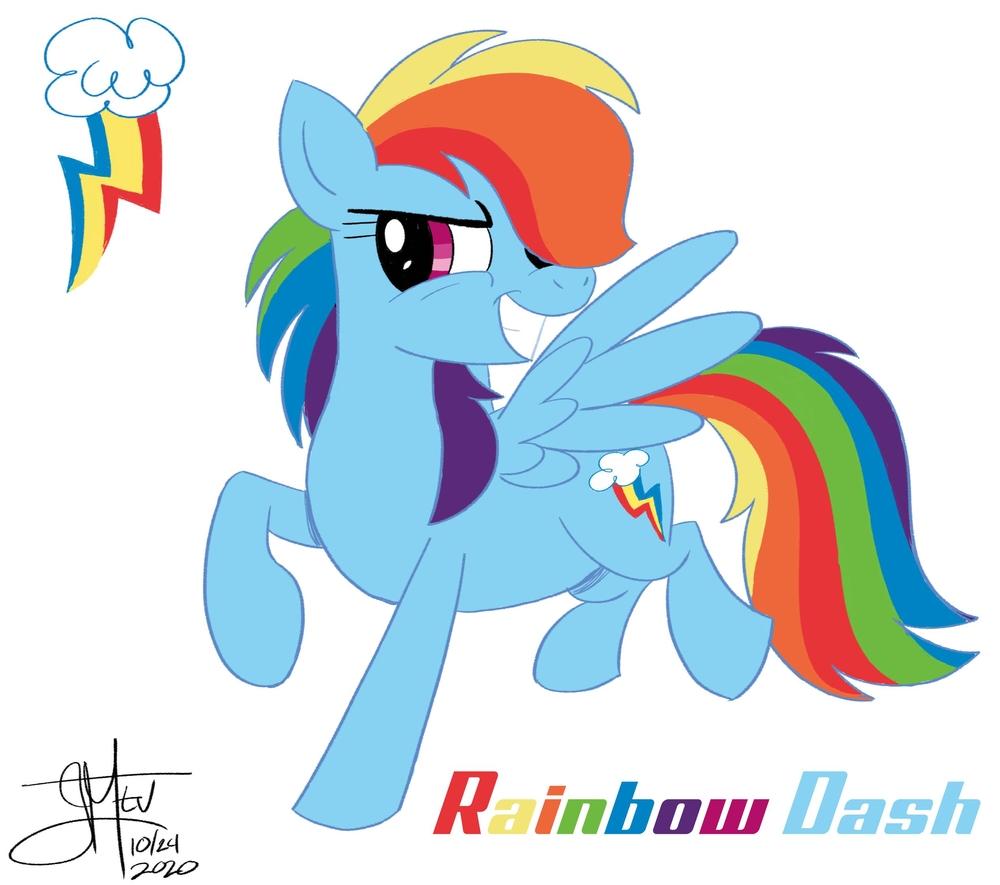 1847871595_MLPFiM-RainbowDash2020.thumb.jpg.6b076b639104e4f11f2cd09d39543db2.jpg