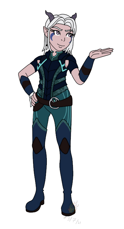 1873438097_10.Mike-the-dabblerRaylafromDragonPrinceposeuptome.png.75ac4940a4457af152ee354928399331.png
