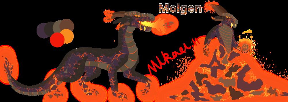 Molgenp.thumb.png.a4df1d109e304dcafd523b72d9cf3178.png