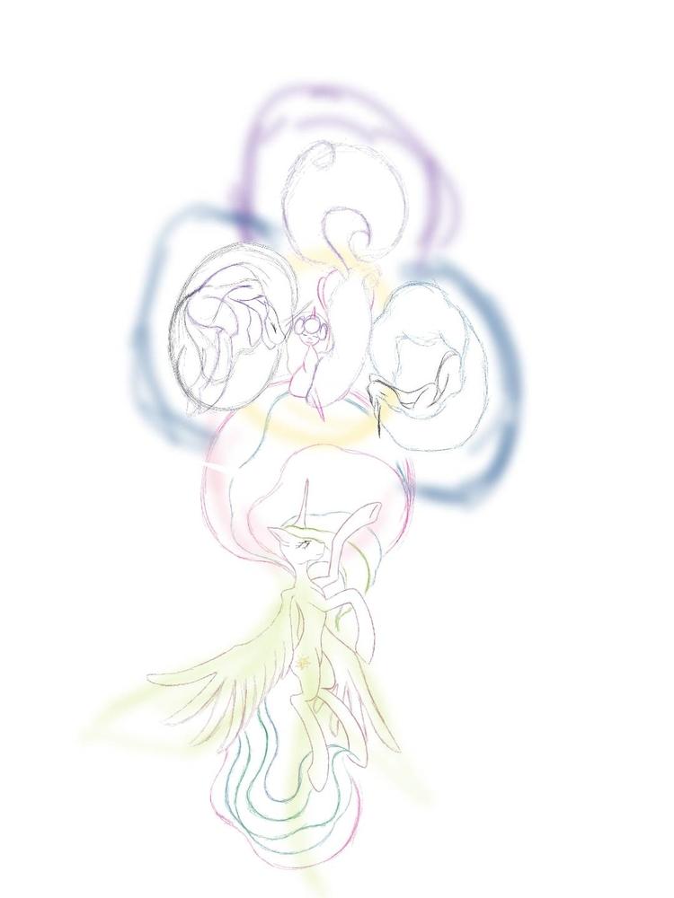 sketch-1615125150741.jpg