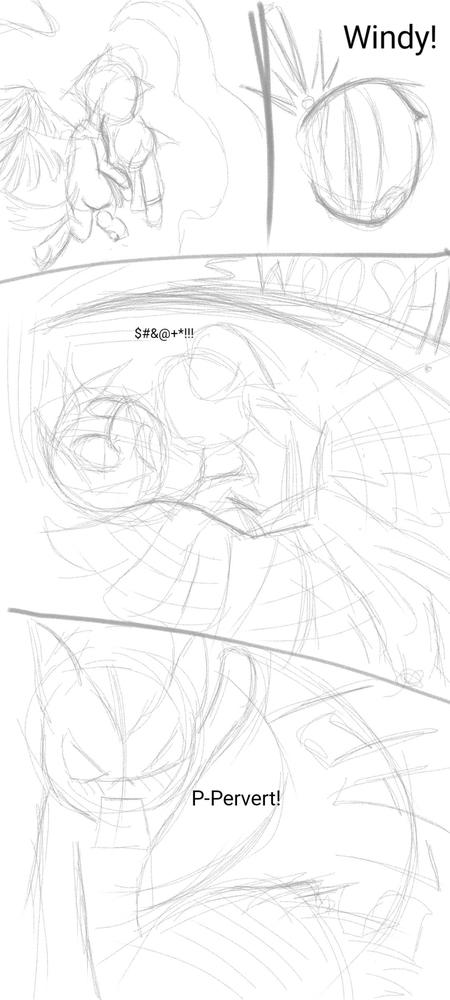 sketch-1616317814062.jpg
