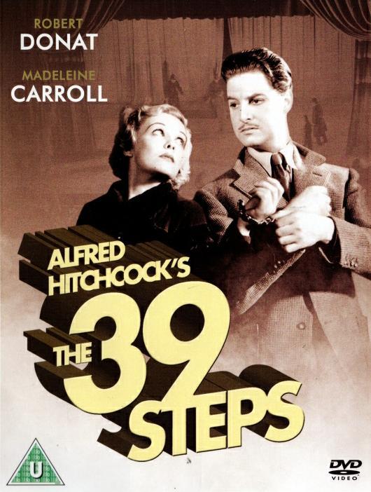 the-39-steps-1935-2-dvd.jpg.f82338b948b58ebaba30ef4201a10932.jpg