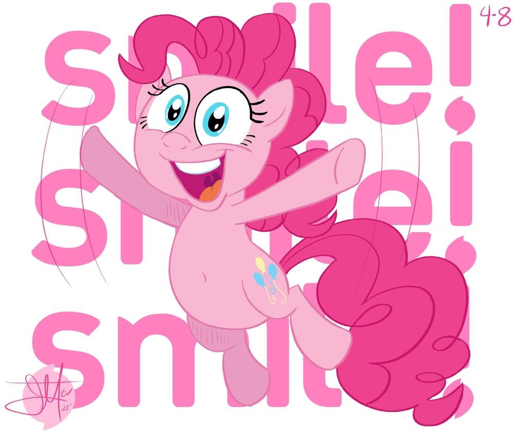 1034468716_SmileSmileSmile!(PinkiePie).thumb.jpg.578625628d87e08aa2956d5aa61686ba.jpg