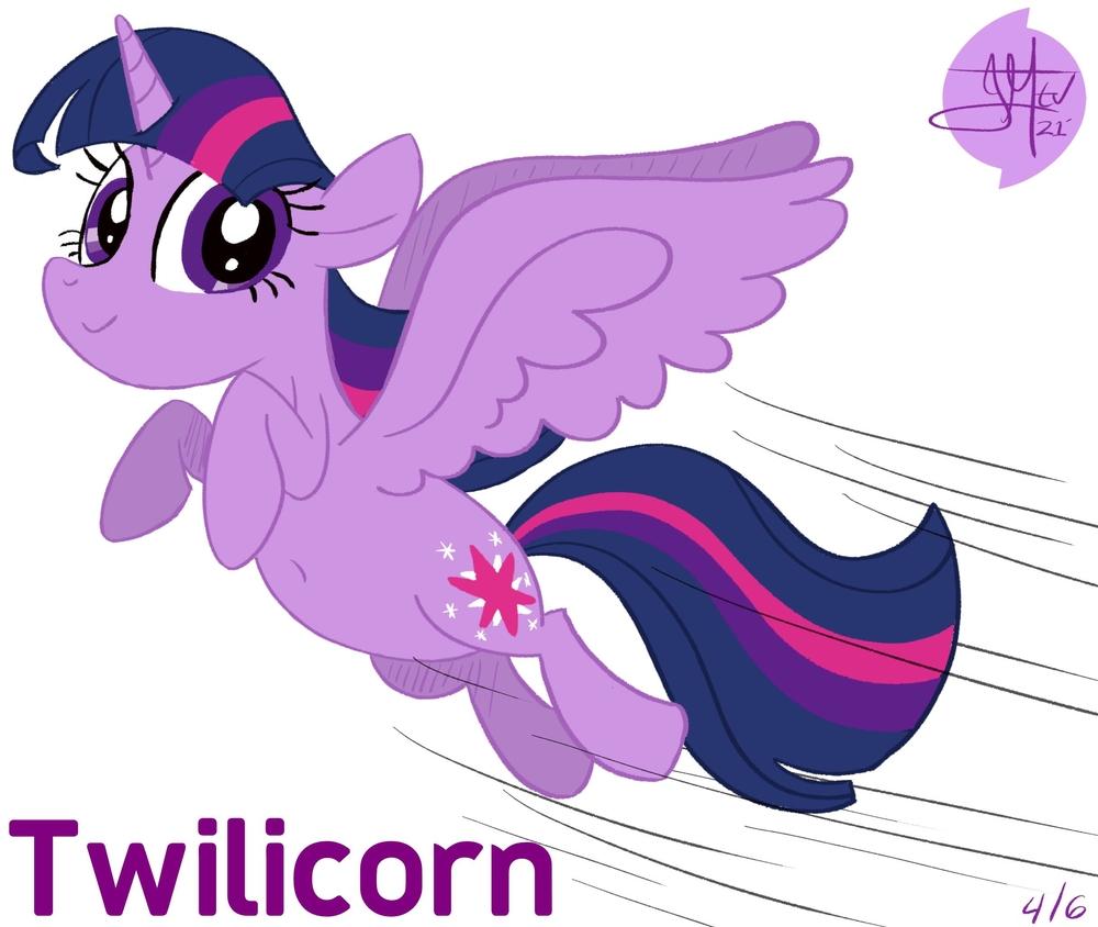 1570953575_PrincessTwilicorn2021.thumb.jpg.094e2f4747b7e0056619747293345fc3.jpg