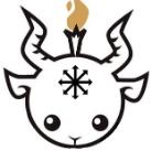 Goat-kun