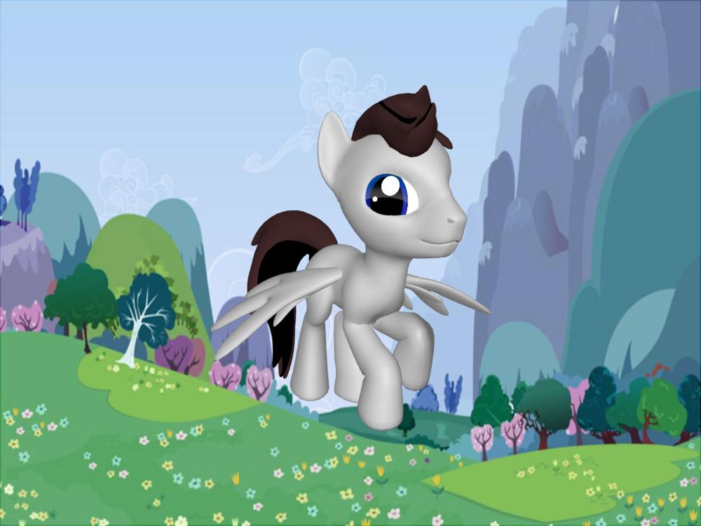 pony.thumb.png.5882299347ca0f8c990e92e509b85f05.png