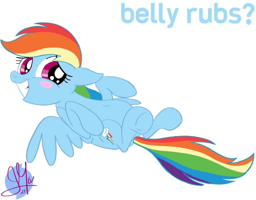 1349164507_BellyRubs-RainbowDash.thumb.jpg.e6e8038a708668c343ba6df53fbbb4ae.jpg