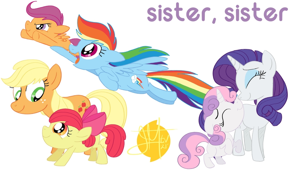 1666042550_SisterSister.thumb.jpg.d138c95689e3a3c341e89d273ed4fad8.jpg