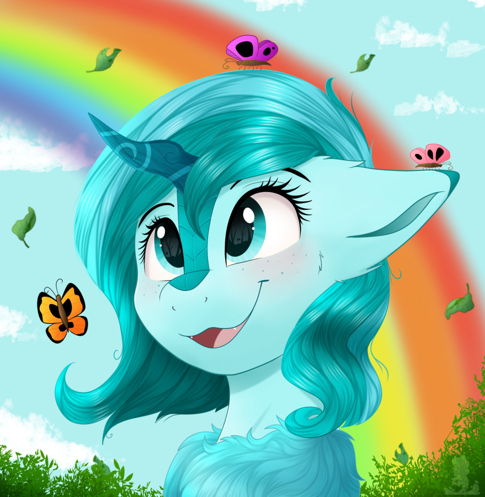 ExcitedAboutSpring.thumb.png.3f436bb3488594a4ae0a680379e8e8ff.png