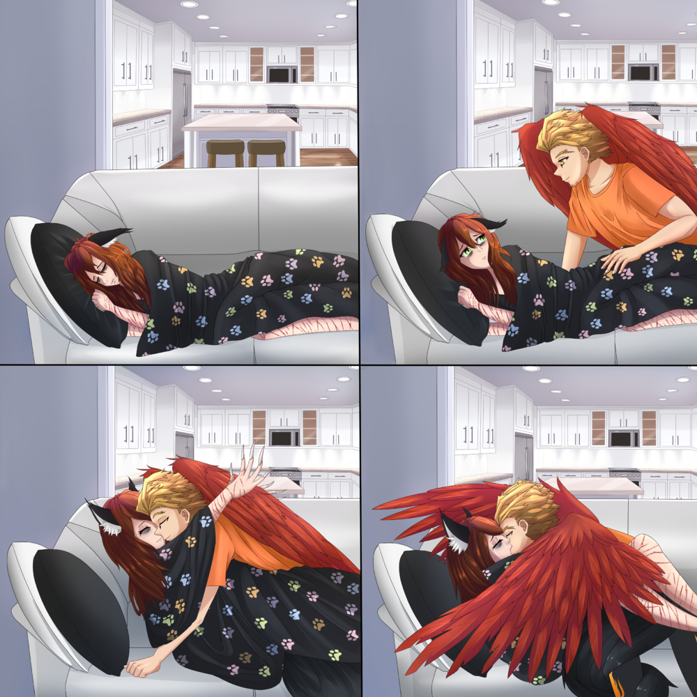 hawks_and_wolf_comic_no_signature_by_nihithebrony_dej6tvy.thumb.png.1149883eda03539d27624dd9693e31df.png