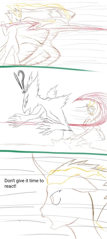 sketch-1621945121945.jpg