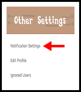 Notification Settings (other settings) edited.jpg