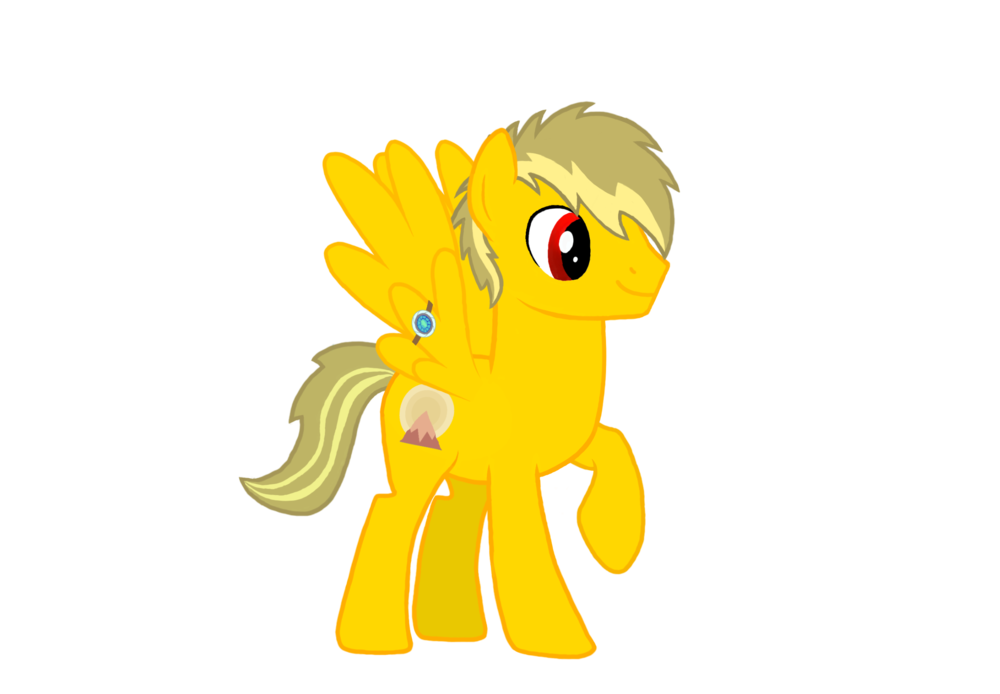 MLP_Dusky_Wings.thumb.png.166fa186dd2d01bd6d5b6d172bc024a1.png