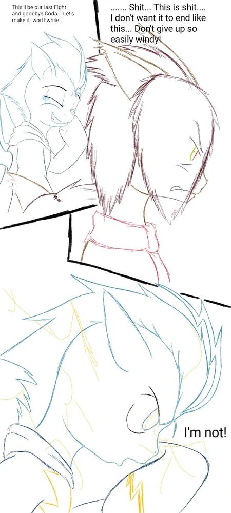 sketch-1623314871489.thumb.jpg.20a749c9e4d5d6b62f20aab53e36305a.jpg