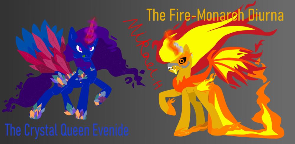 crystalandfires.thumb.png.077f2015c571cdad73d41592360958a5.png