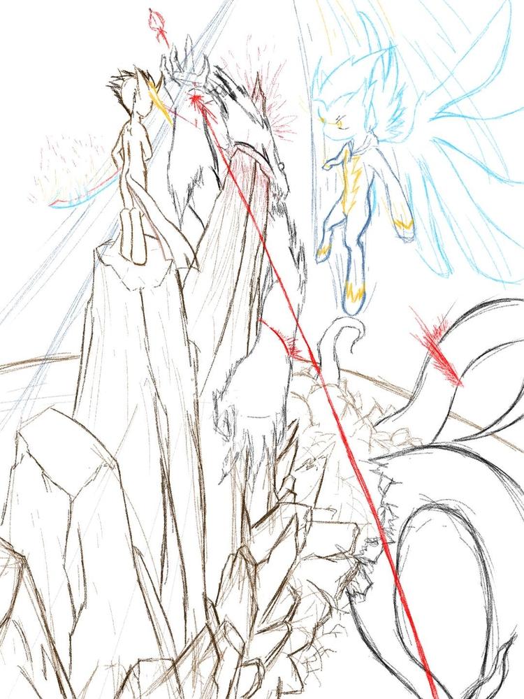 sketch-1622856126546.thumb.jpg.e185f0080ad5910828892953b4e6fb79.jpg