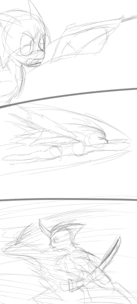 sketch-1626139582098.thumb.jpg.6cad15476a12a4ae8bd2a5a810a54d41.jpg