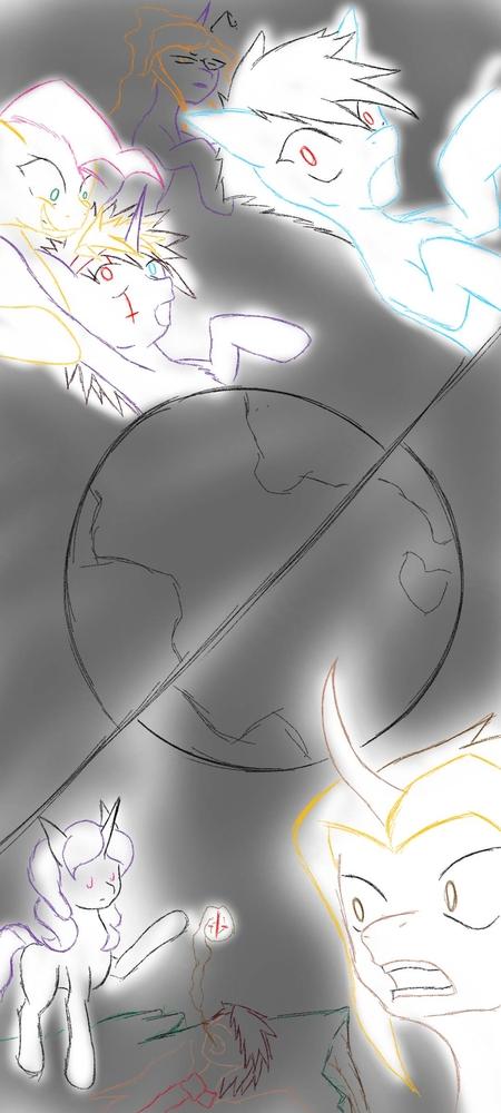 sketch-1627903917721.thumb.jpg.df5226e57d0df8f6396ca5d69beed113.jpg