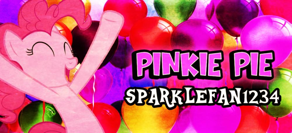 1792474879_PinkiePie.thumb.png.e8bd2330d906d42c27a62a460cc9889b.png