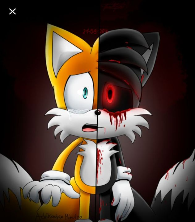 Tails.exe