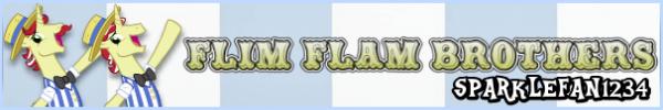 652219212_FlimFlamBrothersMLP-FiMsignature.png.d1179849cfd9ceb099d0878bfdcf5417.png