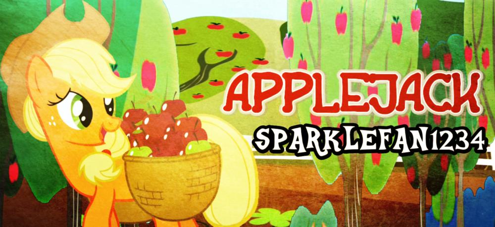 Applejack.thumb.png.3ea6803ea2128085413088da1affb480.png