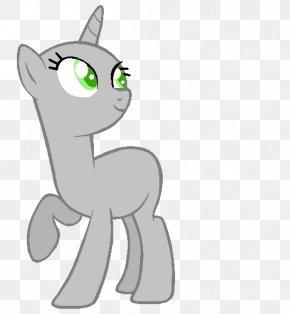 my-little-pony-kitten-horse-unicorn-png-favpng-PfpGchXkXeKAjFwqrahRCKYsu_t.jpg