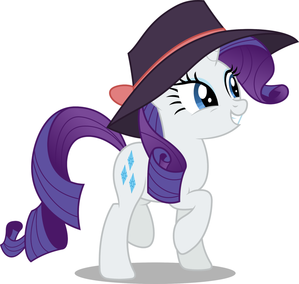 rarity_is_happy_and_cute__vector__by_chrzanek97_d9rvy21.thumb.png.35ce003854c2269a83a35f7799153050.png