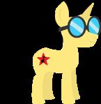 DJStarRocket
