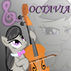 Octavia2