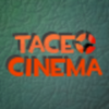 Taceo