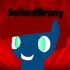 SuitedBrony