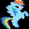 RainbowDash152